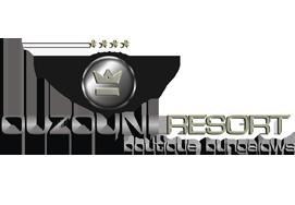 Ouzouni Resort