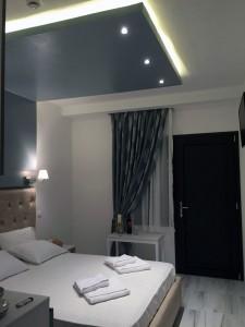 Ouzouni Resort Halkidiki Greece